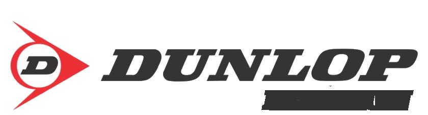 Dunlop Madiun